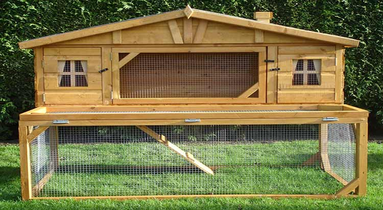 How to build a rabbit hutch? Step by Step Guideline- The ... Rabbit House Plans Perfect on rabbit cages, rabbit blueprints, rabbit glass, rabbit couple, snare trap plans, rabbit hutch, rabbit making a home, rabbit playground, rabbit beauty, rabbit shit, rabbit housing, rabbit pens, rabbit fart, rabbit runs product, rabbit engineering, rabbit houses outdoor, rabbit houses and sleeping quarters, rabbit runs and houses, rabbit condo,